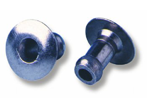 Speed Fasteners