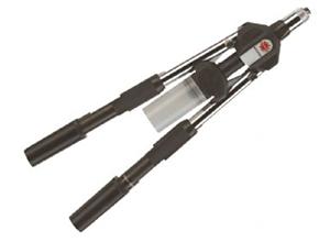 Mfx 510 Long Arm Rivet Nut Tool For Rivet Nuts And Blind