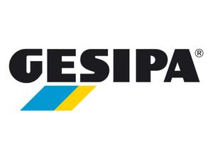 Gesipa